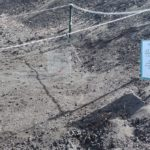 """Primo nido di """"Caretta-Caretta"""" nella spiaggia di Linosa"""