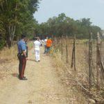 Sequestro del parcheggio di Bovo Marina: fratelli presentano denuncia contro il comandante della polizia Municipale di Montallegro