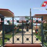 """San Leone, """"opera edilizie difformi al porticciolo"""": il gip non convalida il sequestro"""