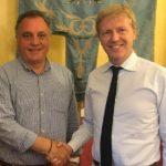 Agrigento 2020: anche l'Ambasciata di Spagna in Italia promuove eventi per i 2600 anni di storia dalla fondazione della città