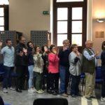 """Agrigento, un convengo sul programma """"Recovery me +"""" di ConvaTec"""