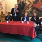 Università ad Agrigento: presentata la nuova offerta formativa – VIDEO