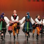 """A Favara il primo Festival del Folklore """"Fawàr Folk Fest"""""""