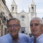 """""""L'uomo che ebbe due funerali"""": il nuovo libro di Piero Carbon"""