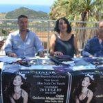 Alla Scala dei Turchi la selezione finale di Miss Italia-Sicilia Ovest