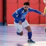Akragas Futsal e Pierangelo Toledo ancora insieme: trovato l'accordo