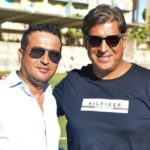 Armando Pellitteri è il nuovo responsabile commerciale e marketing dell'Akragas