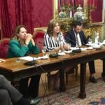 Biodigestore a Sciacca, La Rocca Ruvolo: ''Moncada dichiara il falso sull'audizione all'Ars''