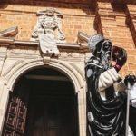 """Ecco i vincitori dei concorsi """"Fotografa San Calogero"""" e """"Fotografa il Mandorlo in Fiore"""""""