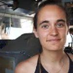 """Caso """"Sea Watch"""", allontanamento per Carola Rackete: pm negano nulla osta, la comandante lascia Agrigento"""