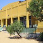 Centro Balneare della Polizia di Stato: apertura al pubblico, stagione balneare 2019