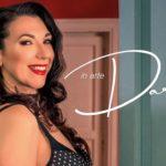 """Casteltermini, tutto pronto per il Premio """"Enzo Di Pisa"""" ed il concerto di Daria Biancardi in presenza del regista Michele Guardì"""