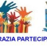 """Sciacca, """"Democrazia Partecipata"""": pubblicato l'avviso"""