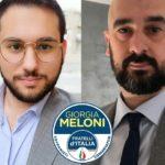 Montalbano (FdI) e Piazza (GN): nomina Assessore Maggiore, Sindaco Alba alla frutta