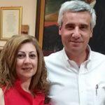 Santo Stefano Quisquina, nuovo ingresso in giunta: Giovanna Ferraro neo assessore