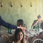 Agrigento, evento Dolce&Gabbana: presenti 70 testate giornalistiche internazionali