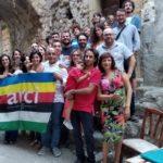LiberArci Favara: Fabio Lupo nuovo presidente dell'associazione