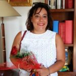 Anna Alba nomina al Bilancio Maria Laura Maggiore, già assessore del sindaco Cinque di Bagheria