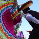 Festa del Mandorlo in Fiore: tutto pronto per la 75esima edizione, si parte il 28 febbraio