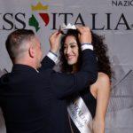 Selezioni Miss Italia: Krizia Iannitto eletta Miss Scala dei Turchi