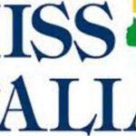 """A Realmonte l'evento """"Miss Scala dei Turchi – Miss Italia"""""""