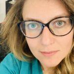 Roberta Sanfilippo l'oncologa italiana che piace agli americani