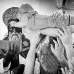 """Cresce l'attesa per la proclamazione dei vincitori dei concorsi """"Fotografa San Calogero"""" e """"Fotografa il Mandorlo in Fiore"""""""