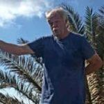 Lampedusa, continuano le ricerche dell'ex imprenditore scomparso