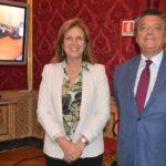 Acque termali, protocollo d'intesa tra Comune di Montevago e Dipartimento regionale dell'Energia