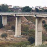 Sciacca, il viadotto Cansalamone presto consolidato: messi al bando i lavori