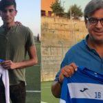 Akragas-Pro Favara per il primo turno di Coppa Italia di Eccellenza