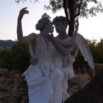 Agrigento si conferma città delle albe anche per il 2019