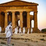 Turismo, via alla seconda fase di SeeSicily, 75 milioni per la promozione della Regione