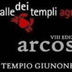 """Agrigento, tutto pronto per la VII edizione di """"Arcosoli Jazz"""""""