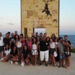 Concluso il campo diocesano a Lampedusa: giovani tornano ad Agrigento con un bagaglio di umanità in più