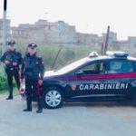Ribera, esce di casa e non fa più rientro: trovato senza vita 53enne