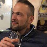 Narese scomparso nel lago di Castel Gandolfo: si cerca il corpo del giovane Carlo