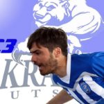 Colpo di mercato dell'Akragas Futsal: ingaggiato Emanuele Cinici