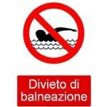 Licata, stagione balneare 2021: il sindaco dispone i divieti di pesca e balneazione in alcuni tratti