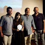 Debutto sold out per Farm Film Festival