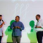 A Favara è tempo di Farm Film Festival: tra gli ospiti Selene Caramazza, Maricetta Lombardo e Ismaele La Verdera