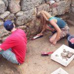"""Seconda Field School: il Parco archeologico e paesaggistico """"Valle dei Templi"""" ha bandito 20 borse di studio"""