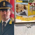 Guardia di Finanza, avvicendamenti al Comando Gruppo di Agrigento e alla Compagnia di Sciacca