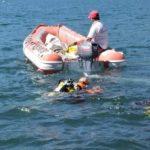 Giovane narese scomparso nel lago di Castel Gandolfo: al via le ricerche