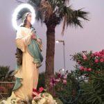 San Leone, conclusi i festeggiamenti in onore della Madonna Assunta – FOTO