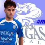 Akragas Futsal, colpo di mercato: Marco Casali in biancazzurro