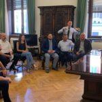 """Pesca nel Canale di Sicilia, Tardino (Lega/ID): """"Dal Governo impegno politico e sostegno economico a supporto delle marinerie"""""""