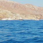Continua incessante l'approdo di migranti: salvati 20 tunisini al largo di Lampedusa