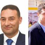 Sindaco di Casteltermini, Filippo Pellitteri sospeso dalla Corte d'Appello di Palermo: si torna ad elezioni?