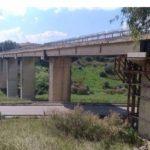 Sciacca, via alla progettazione del Viadotto Cansalamone